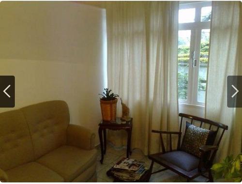 apartamento para aluguel, 2 dormitórios, vila olímpia - são paulo - 1175