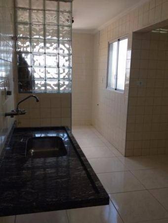apartamento para aluguel, 2 dormitórios, vila santa catarina - são paulo - 1101