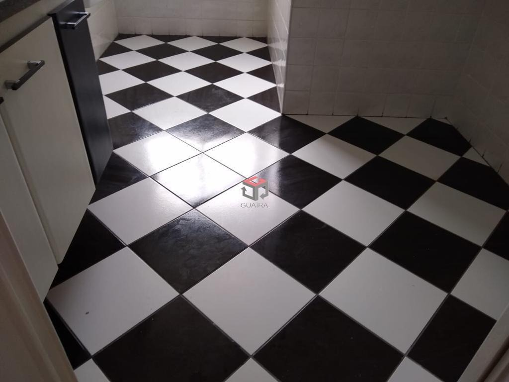 apartamento para aluguel, 2 quartos, 1 vaga, taboão - são bernardo do campo/sp - 82340