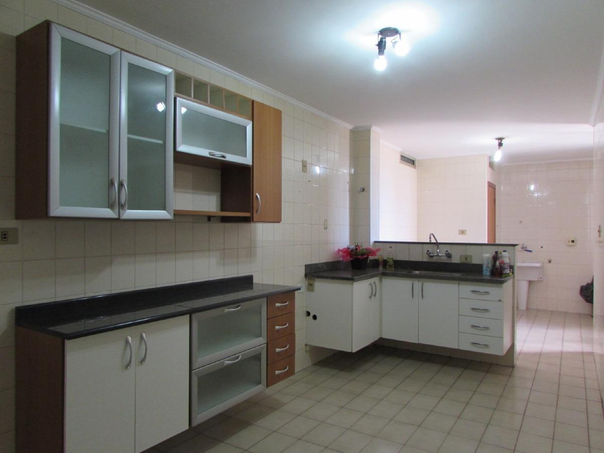 apartamento para aluguel, 2 quartos, 1 vaga, vila rehder - americana/sp - 17511