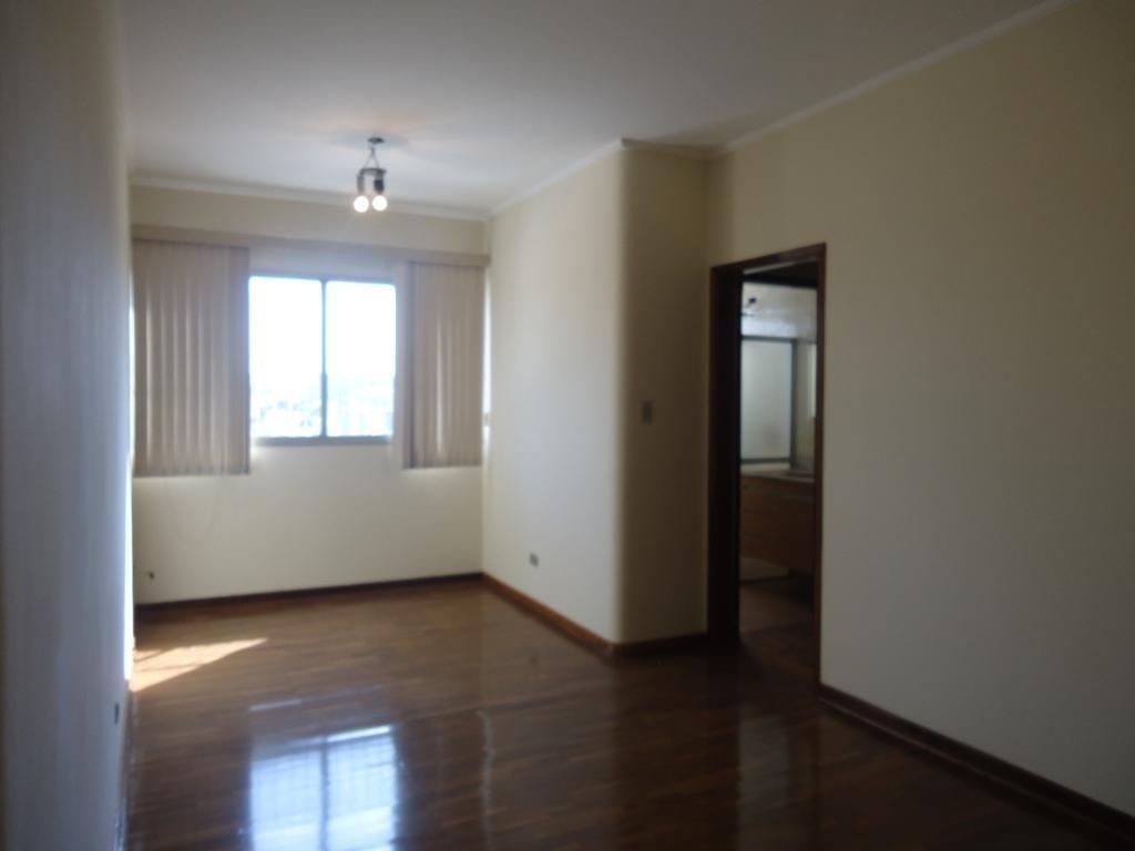 apartamento para aluguel, 2 quartos, 2 vagas, vila redher - americana/sp - 396