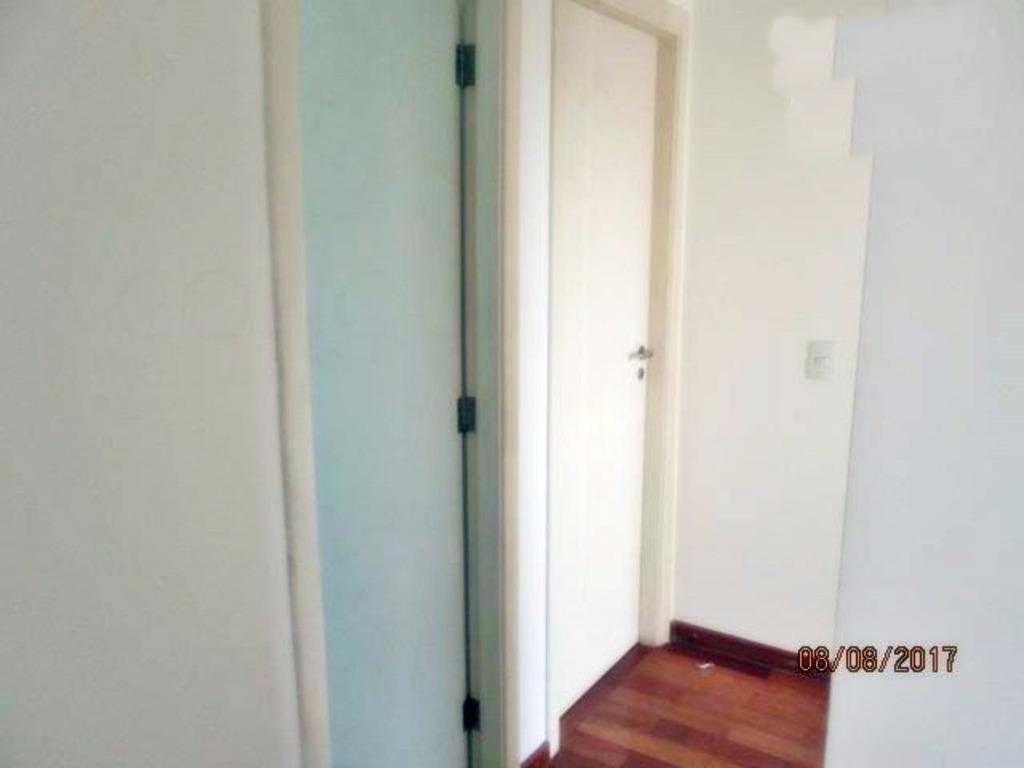 apartamento para aluguel, 3 dormitórios, anchieta - são bernardo do campo - 3447