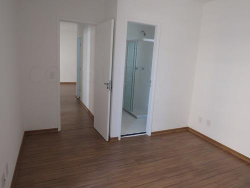 apartamento para aluguel, 3 dormitórios, baeta neves - são bernardo do campo - 1967