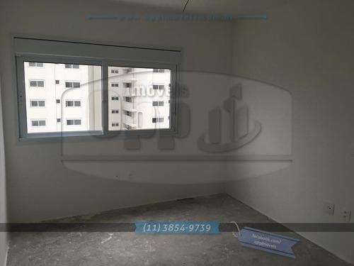 apartamento para aluguel, 3 dormitórios, barra funda - são paulo - 3331
