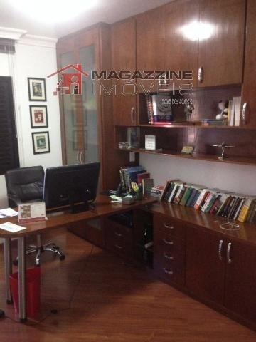 apartamento para aluguel, 3 dormitórios, bosque da saúde - são paulo - 2884