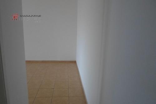 apartamento para aluguel, 3 dormitórios, campo grande - são paulo - 2113
