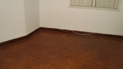 apartamento para aluguel, 3 dormitórios, centro - guaratinguetá - 1012