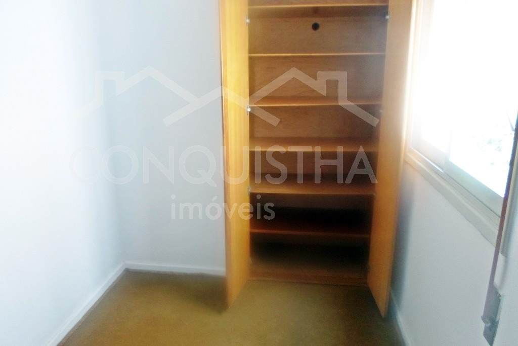 apartamento para aluguel, 3 dormitórios, centro - são bernardo do campo - 1246