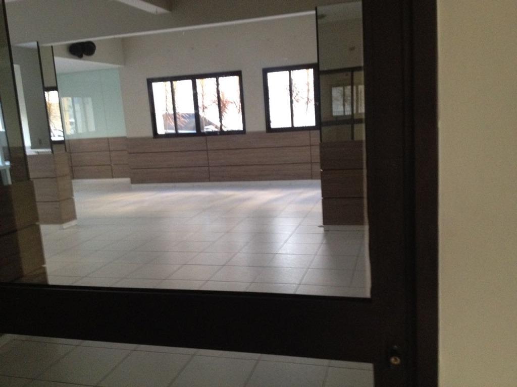 apartamento para aluguel, 3 dormitórios, centro - taboão da serra - 1510
