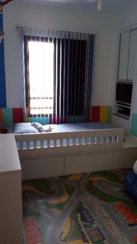apartamento para aluguel, 3 dormitórios, jardim caboré - são paulo - 304