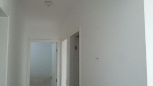 apartamento para aluguel, 3 dormitórios, jardim celeste - são paulo - 1797