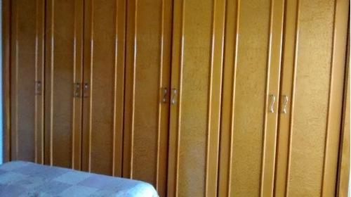 apartamento para aluguel, 3 dormitórios, jardim da saude - são paulo - 1358