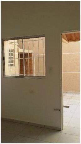 apartamento para aluguel, 3 dormitórios, jardim das acácias - são paulo - 1182