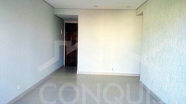 apartamento para aluguel, 3 dormitórios, jardim hollywood - são bernardo do campo - 1776