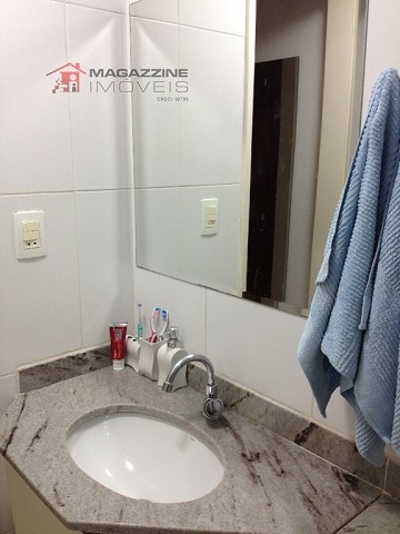 apartamento para aluguel, 3 dormitórios, jardim marajoara - são paulo - 2297
