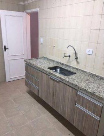 apartamento para aluguel, 3 dormitórios, jardim paulista - são paulo - 1044