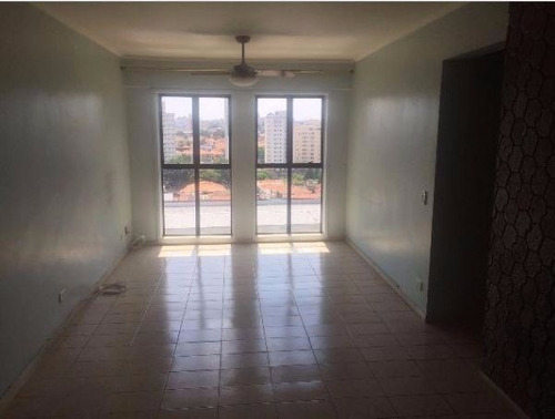 apartamento para aluguel, 3 dormitórios, jardim umuarama - são paulo - 1026