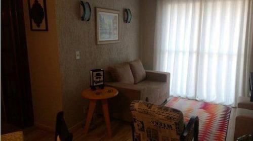 apartamento para aluguel, 3 dormitórios, jardim vazani - são paulo - 1068