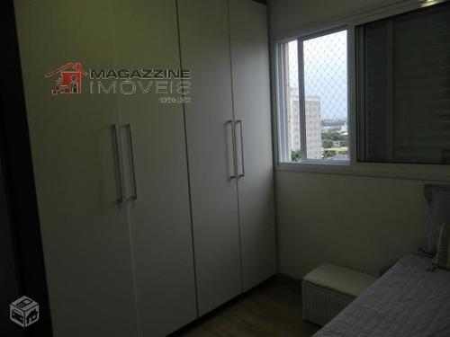 apartamento para aluguel, 3 dormitórios, santo amaro - são paulo - 1870