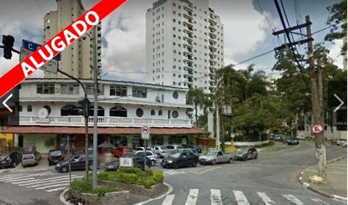 apartamento para aluguel, 3 dormitórios, vila andrade - são paulo - 1067