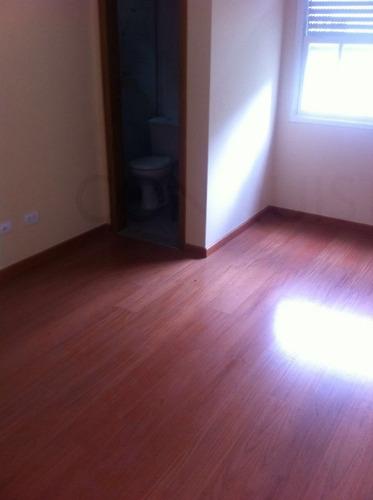 apartamento para aluguel, 3 dormitórios, vila caminnho do mar - são bernardo do campo - 2912