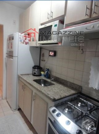 apartamento para aluguel, 3 dormitórios, vila constança - são paulo - 1989
