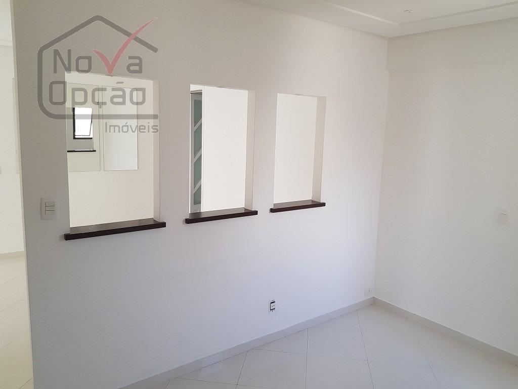apartamento para aluguel, 3 dormitórios, vila mascote - são paulo - 2163