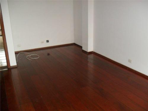 apartamento para aluguel, 3 quartos, 2 vagas, rudge ramos - são bernardo do campo/sp - 76246