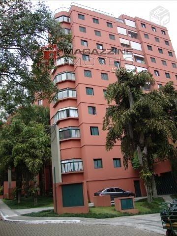 apartamento para aluguel, 4 dormitórios, jardim marajoara - são paulo - 1929