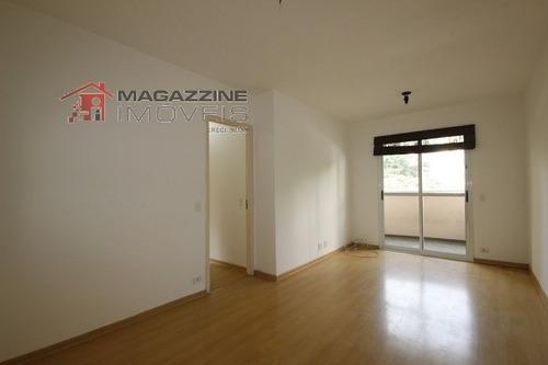 apartamento para aluguel, 4 dormitórios, moema - são paulo - 2446