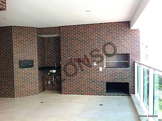 apartamento para aluguel, 4 dormitórios, umuarama - osasco - 9613