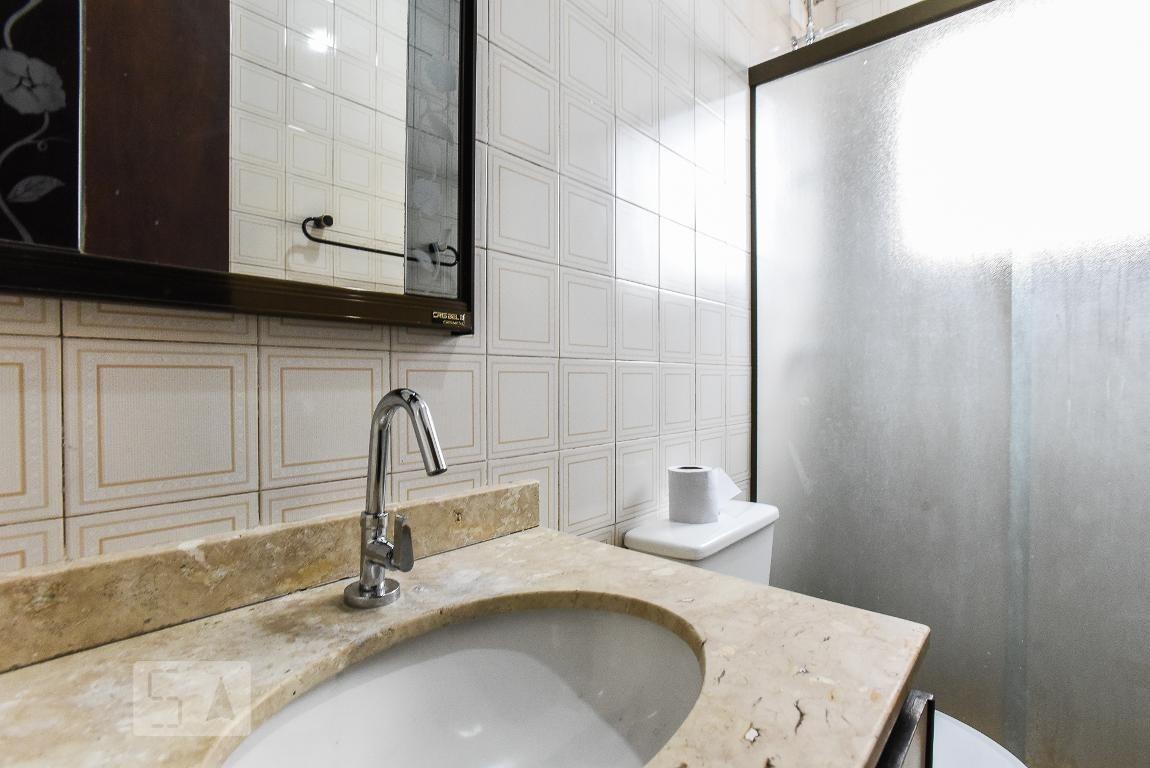 apartamento para aluguel - assunção, 2 quartos,  56 - 893017295