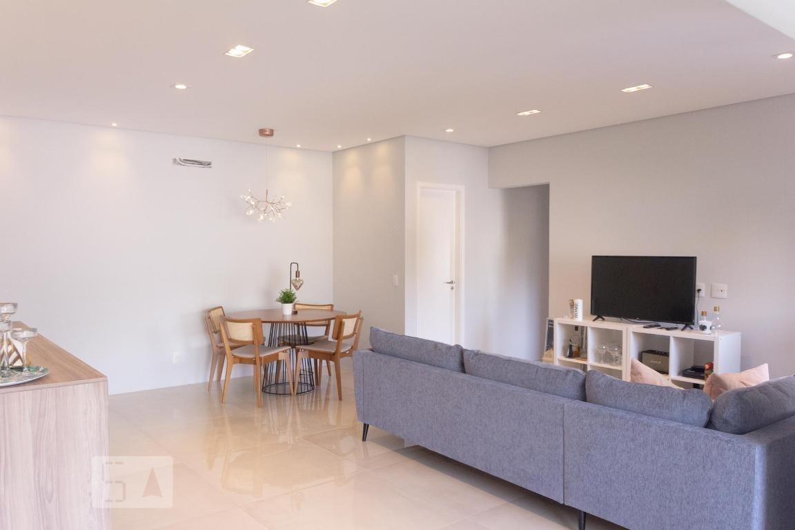 apartamento para aluguel - baeta neves, 2 quartos,  93 - 893013407