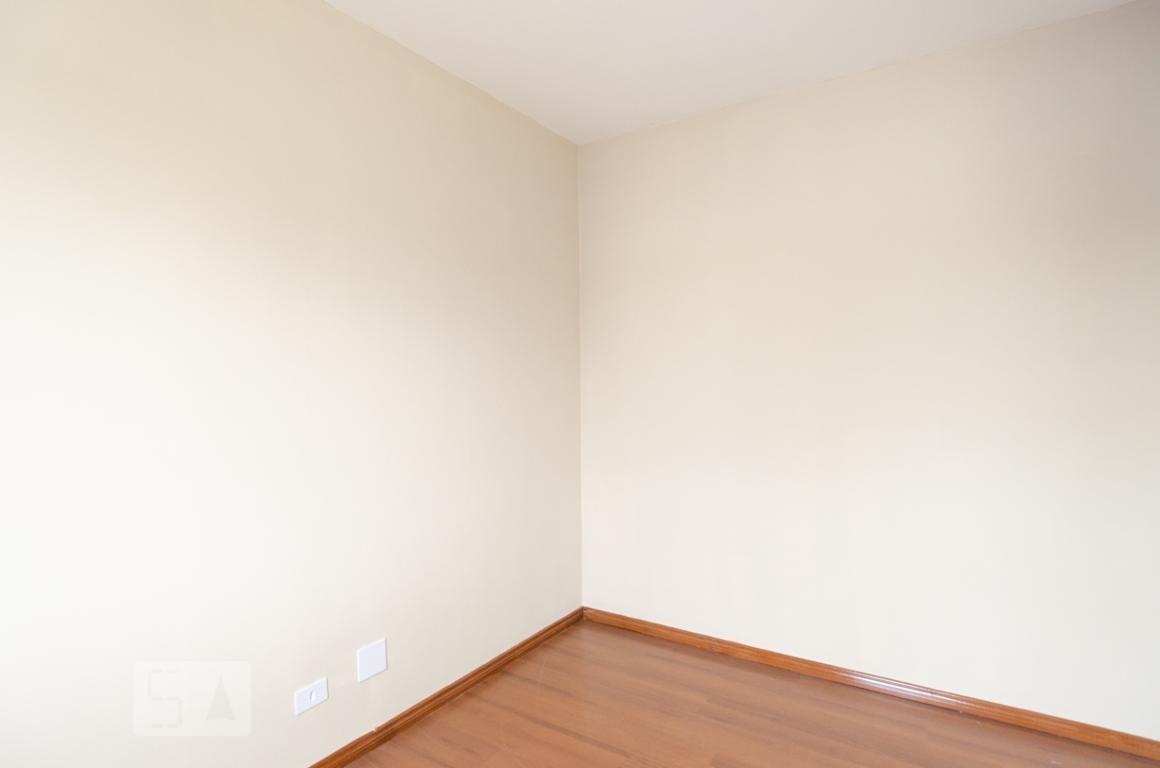 apartamento para aluguel - baeta neves, 3 quartos,  64 - 893016058