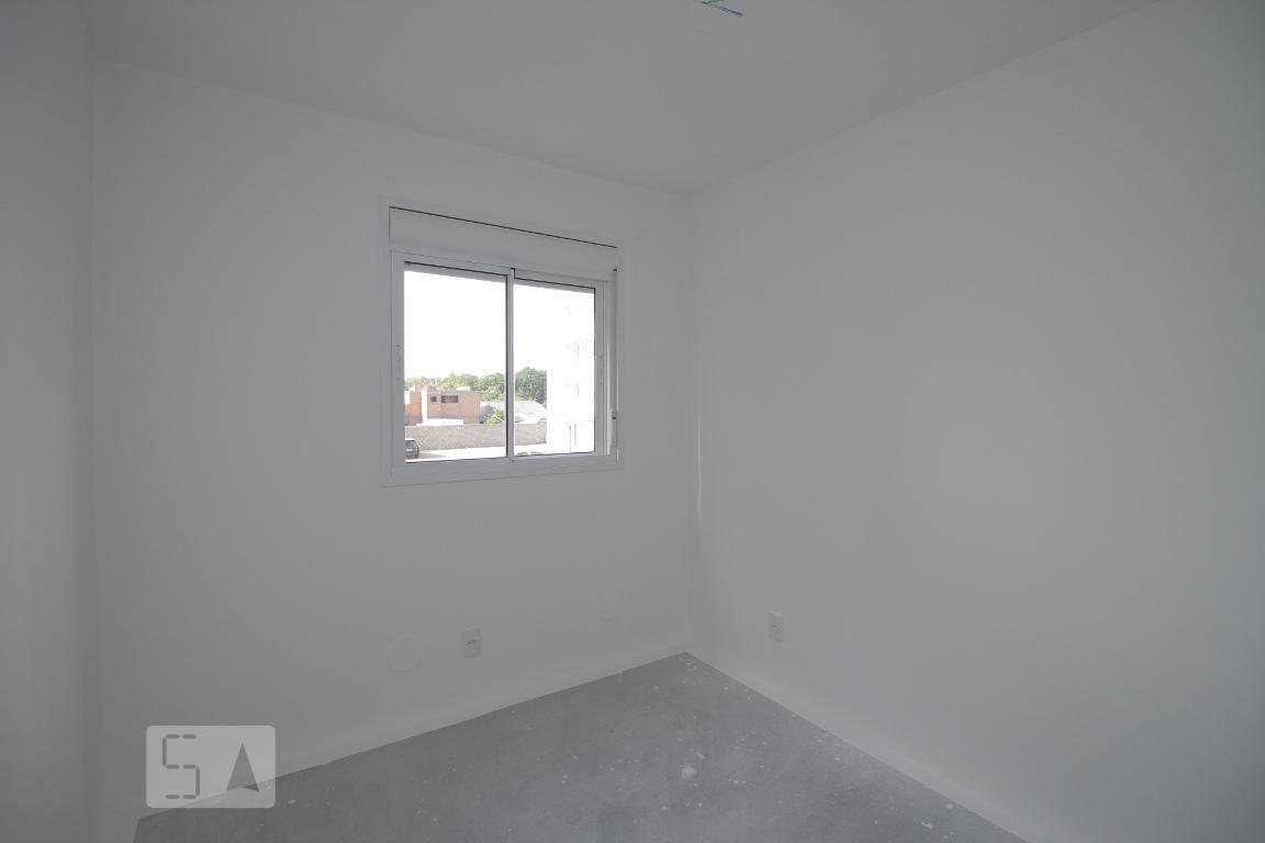 apartamento para aluguel - bairro fátima, 2 quartos,  50 - 893036677
