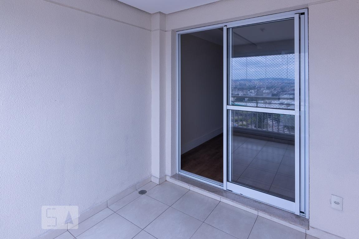 apartamento para aluguel - barra funda, 2 quartos,  57 - 892999540