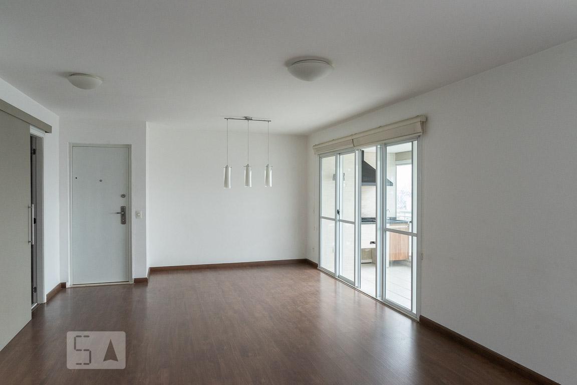 apartamento para aluguel - barra funda, 2 quartos,  96 - 893008143