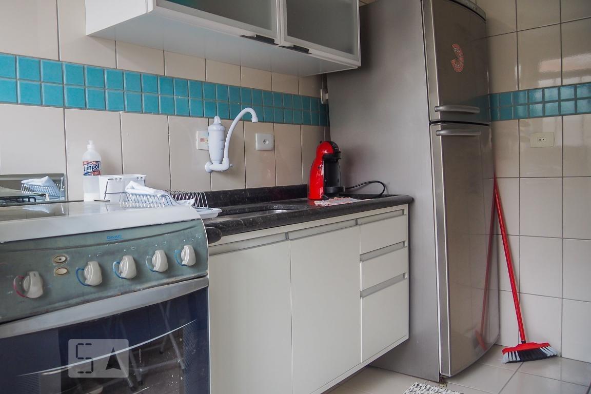 apartamento para aluguel - bela vista, 1 quarto,  38 - 893016020