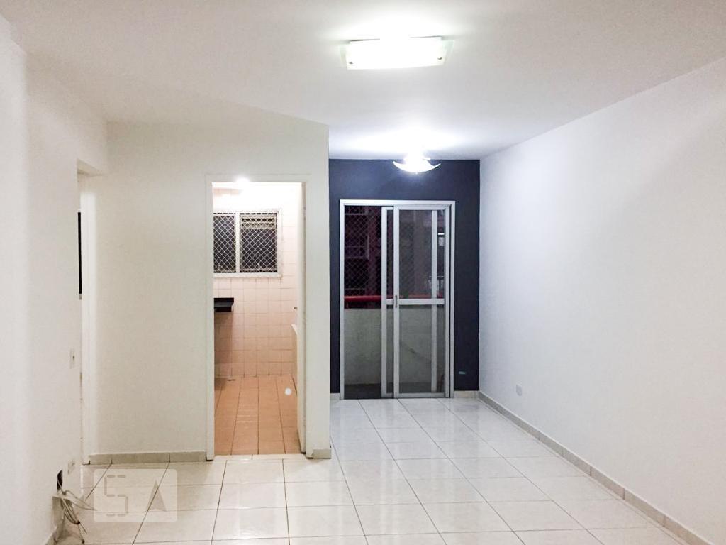 apartamento para aluguel - bela vista, 1 quarto,  42 - 893070701