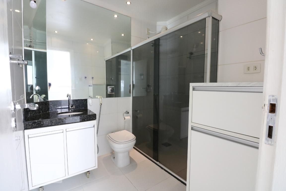 apartamento para aluguel - bela vista, 1 quarto,  44 - 893019473