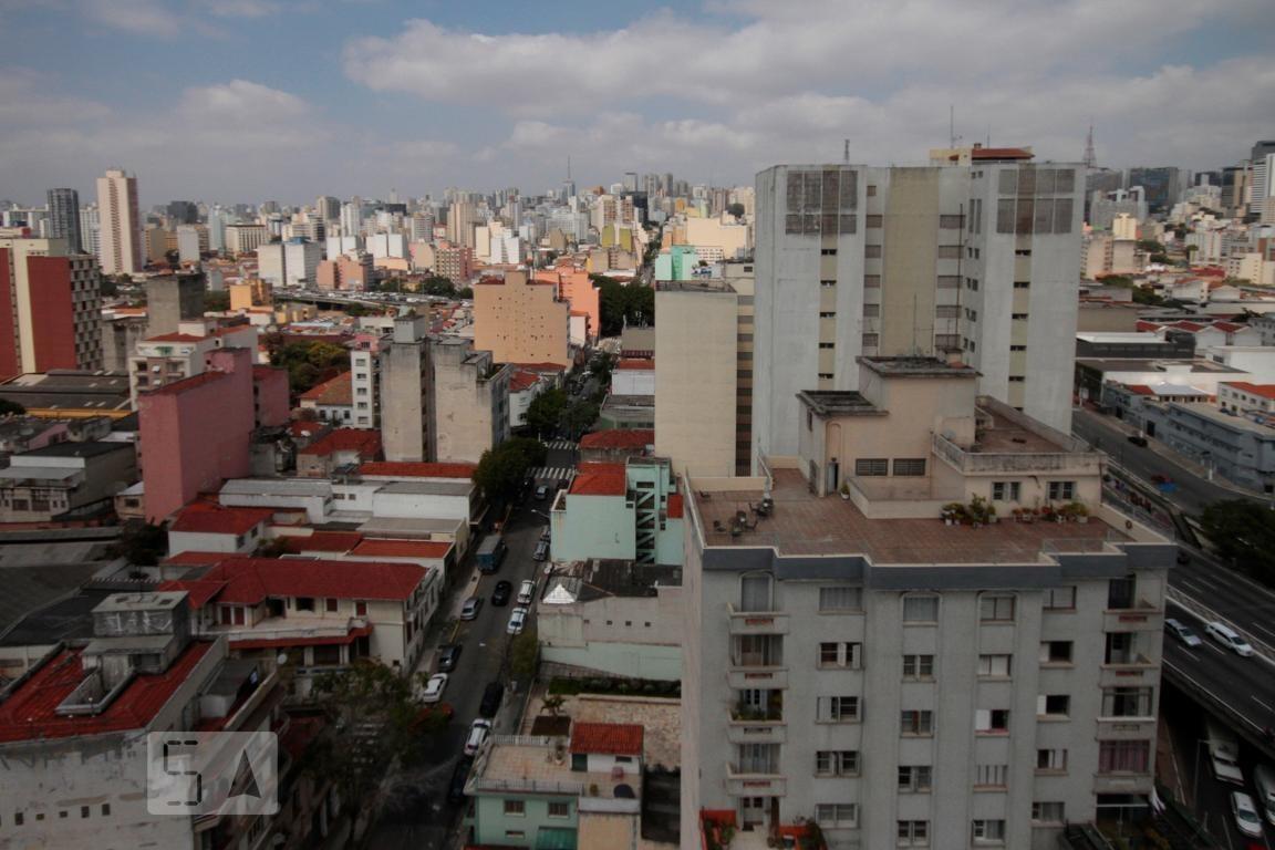 apartamento para aluguel - bela vista, 2 quartos,  80 - 892845899