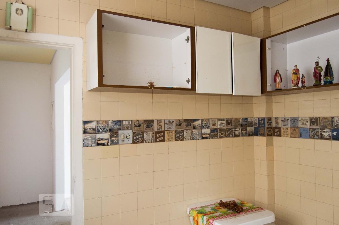 apartamento para aluguel - bela vista, 2 quartos,  80 - 893028932