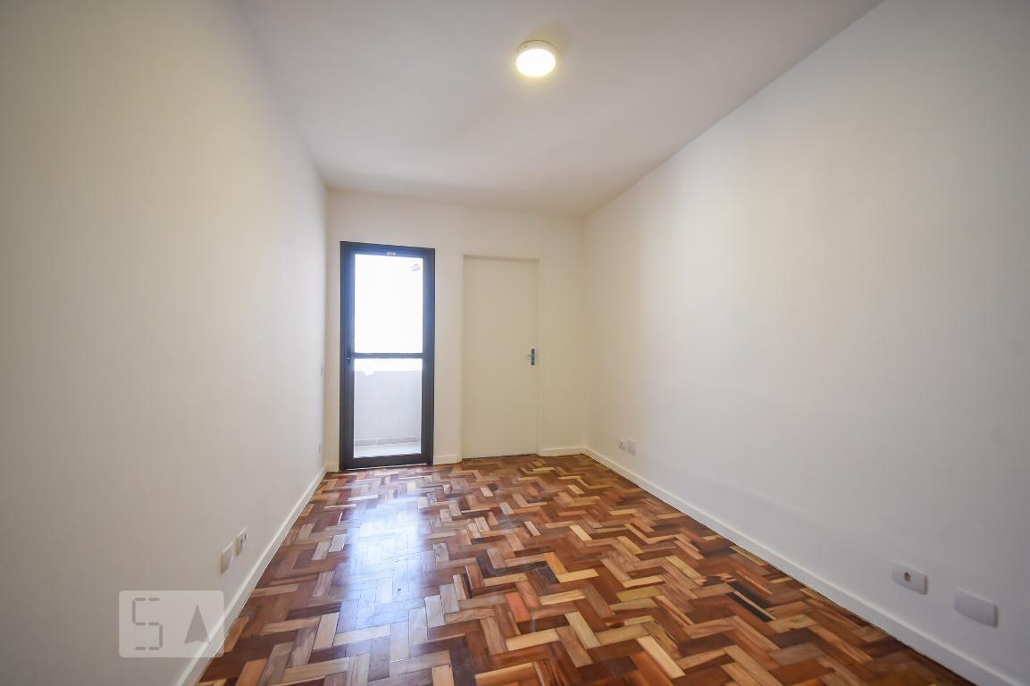 apartamento para aluguel - bela vista, 2 quartos,  84 - 892994798
