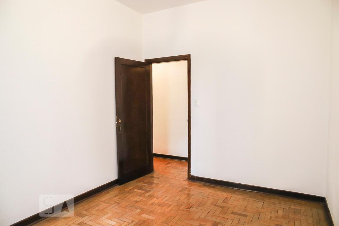 apartamento para aluguel - bela vista, 2 quartos,  90 - 892916128