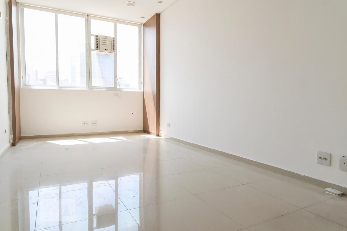 apartamento para aluguel - bela vista, 4 quartos,  108 - 892955757