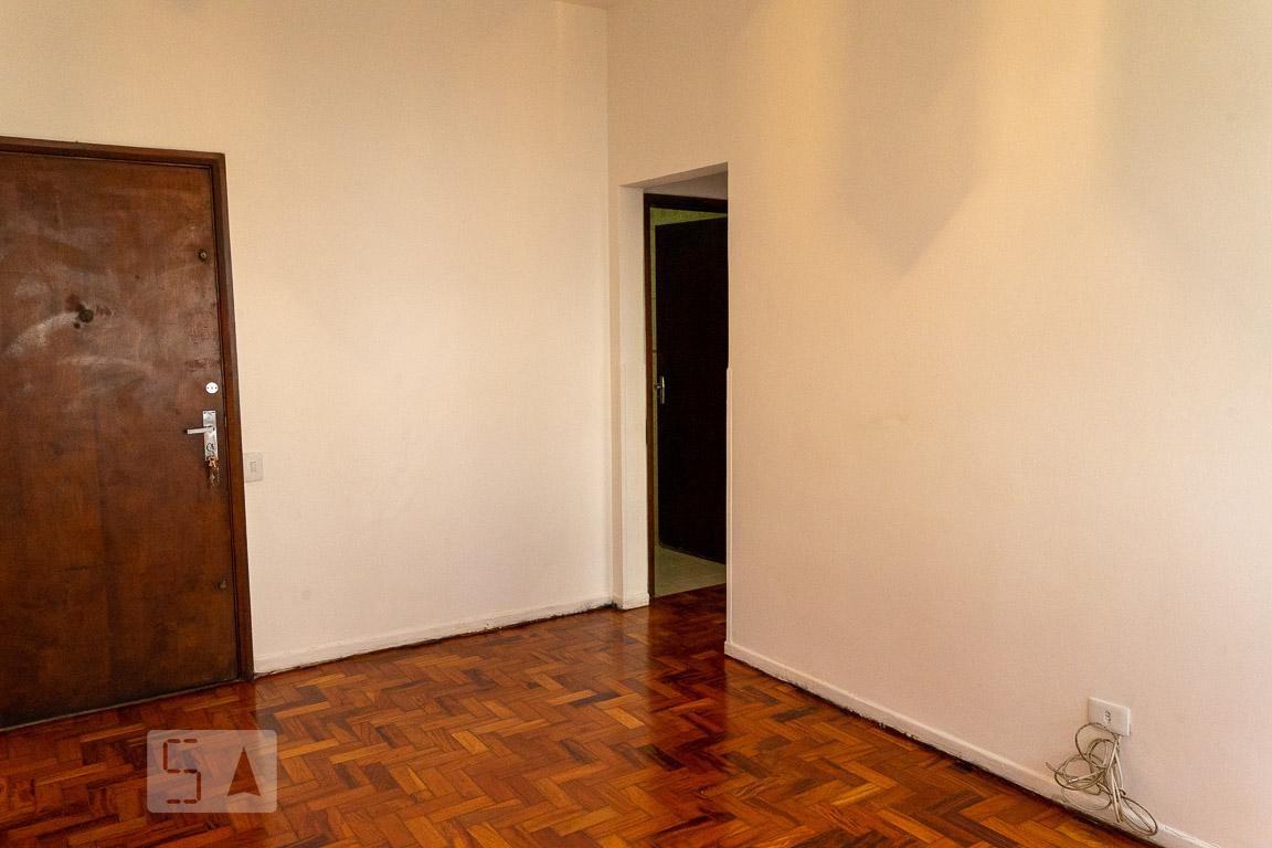 apartamento para aluguel - bom retiro, 1 quarto,  57 - 893015227
