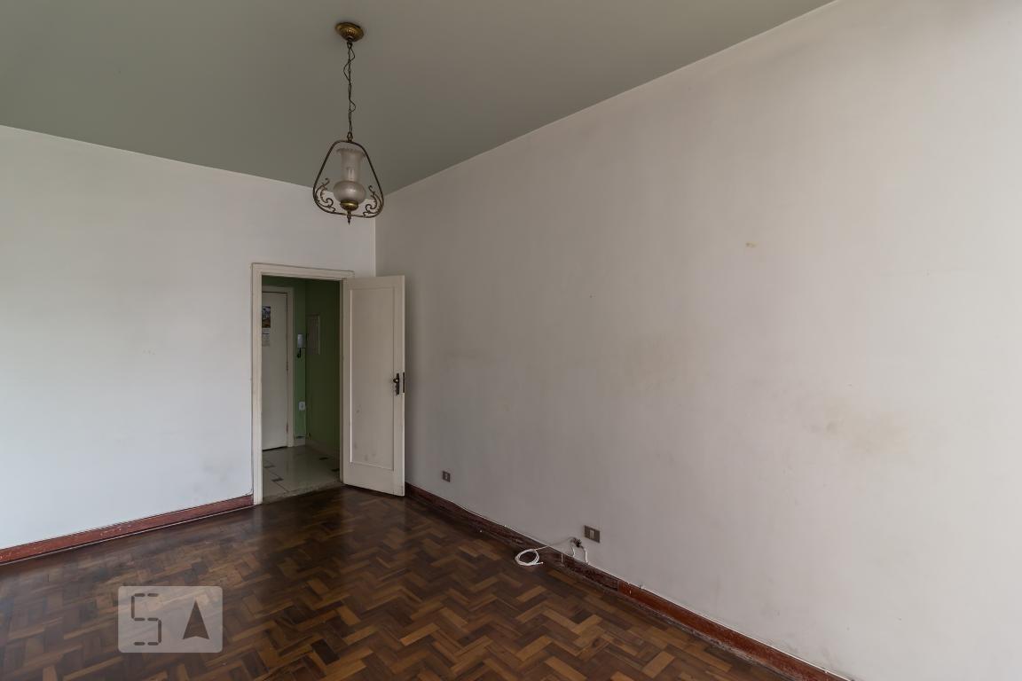 apartamento para aluguel - bom retiro, 2 quartos,  115 - 893020644