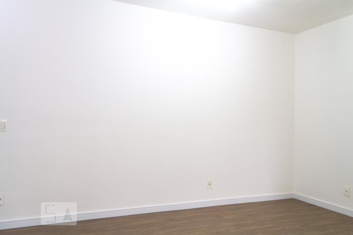 apartamento para aluguel - bom retiro, 2 quartos,  57 - 892995670