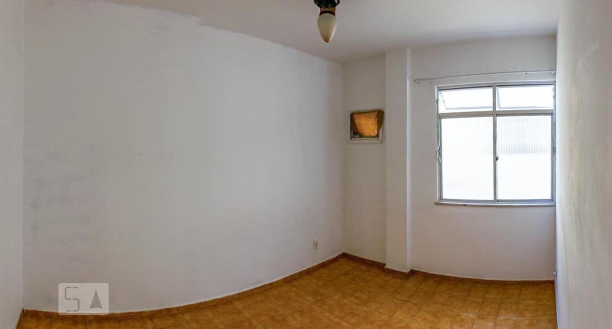 apartamento para aluguel - bonsucesso, 2 quartos,  68 - 893099252