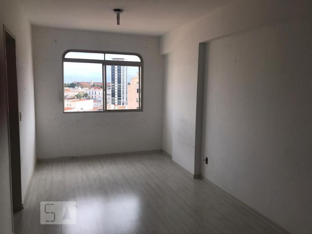 apartamento para aluguel - botafogo, 1 quarto,  40 - 893059425